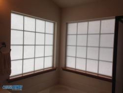 Bathroom-Frosted-Window-SOlyx-Decorative-Window-Coatings