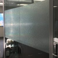 Custom-Frosted-Design-By-Custom-Tints-Wentzville-MO