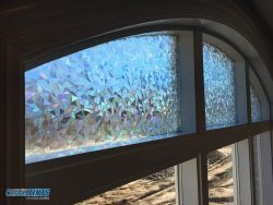Cut-Glass-Atlantis-Solyx-Decorative-Glass-Coating