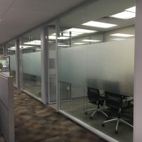Decorative-Design-Solyx-Decorative-By-Custom-Tints-Glass-Tinting