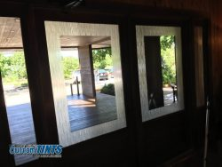 Solyx-Decorative-Custom-Glass-Tinting