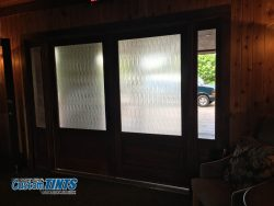 Solyx-Decorative-Glass-Tinting