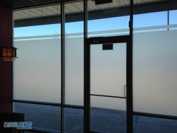 Suntek-White-Matte-Privacy-Decorative-Film