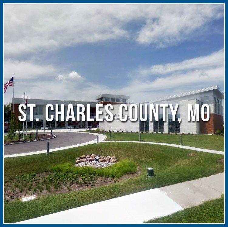 St. Charles County, MO